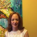 Candice Elliott - Editora Senior
