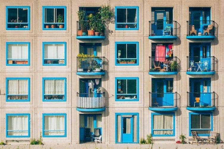 ¿Cómo hacer un ingreso extra sin salir de casa?