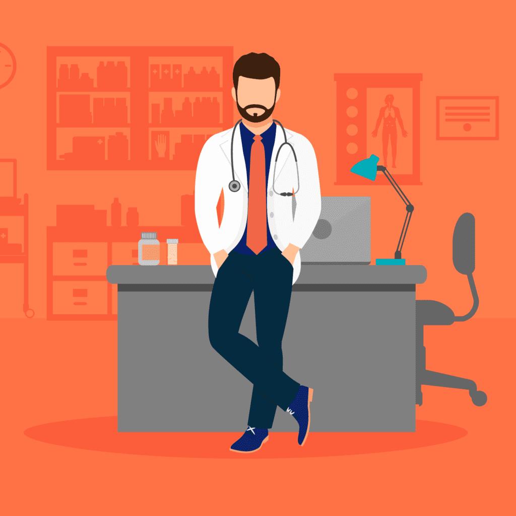 ¿Cuánto cuesta la escuela de medicina? Promedio de matrícula médica y costos