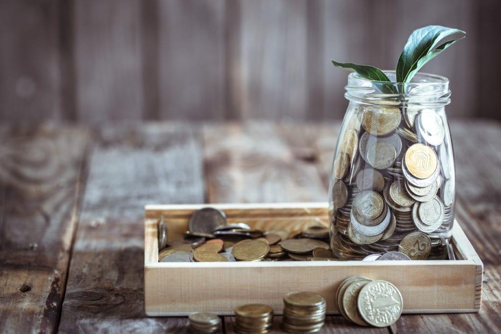 ¿Puedo establecer una pensión para mi hijo y tengo que decírselo?