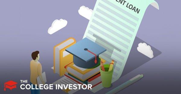 student maintenance loan