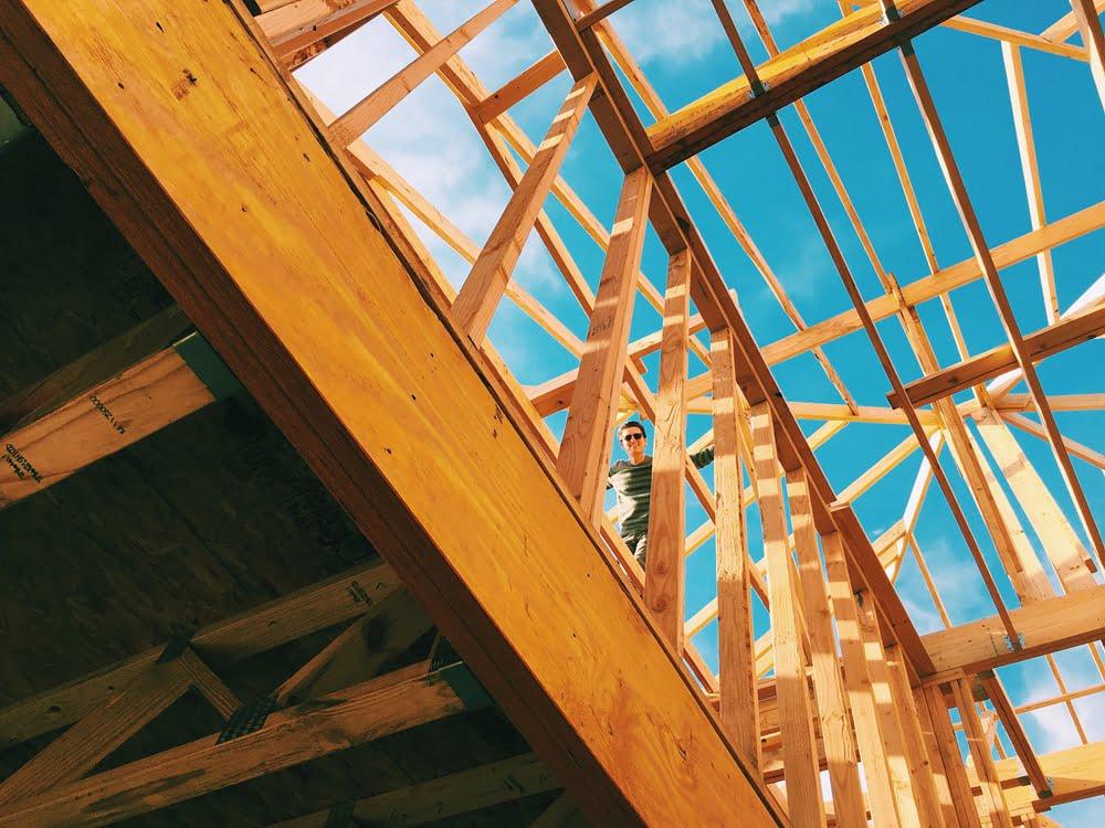 ¿Qué ofrece KiwiBuild a los compradores de primera vivienda?
