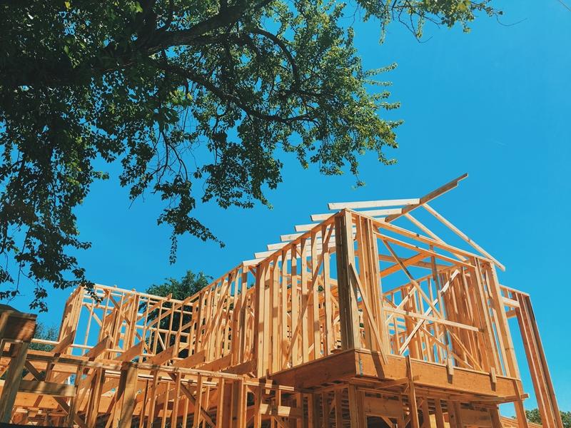Los nuevos desarrollos de KiwiBuild están destinados a hacer que las viviendas sean más asequibles en mercados reducidos.