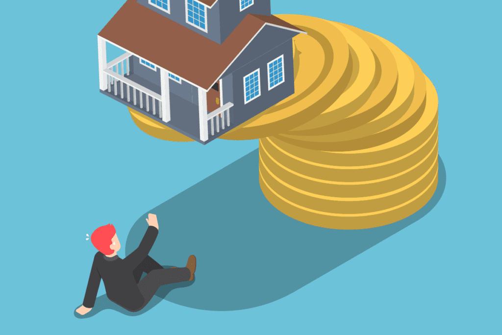 1.2 millones toman vacaciones hipotecarias, pero ¿dañarán estos préstamos futuros?