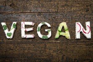 13 negocios geniales para veganos que inspiran