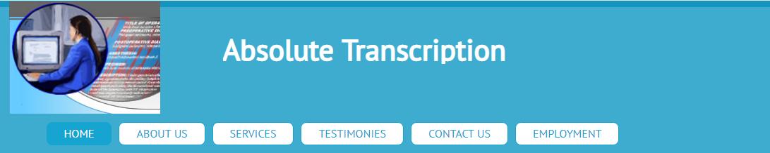 C:  Users  machine  Desktop  absolute_transcription_has_remote_transcription_jobs