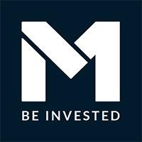 M1 Finance - Inversión automatizada gratuita