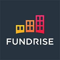 Recaudación de fondos: invierta en bienes raíces con tan solo $ 500