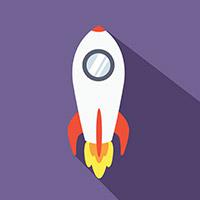 Aprenda cómo comenzar su propio blog para ganar dinero