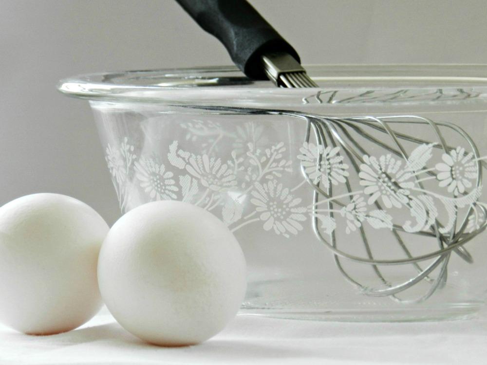 huevos (1)