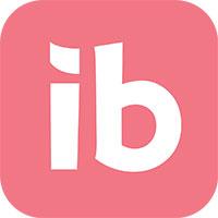 Ibotta: una increíble aplicación de devolución de efectivo