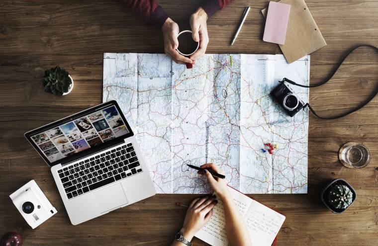 gane dinero rápidamente con Travel China Guide