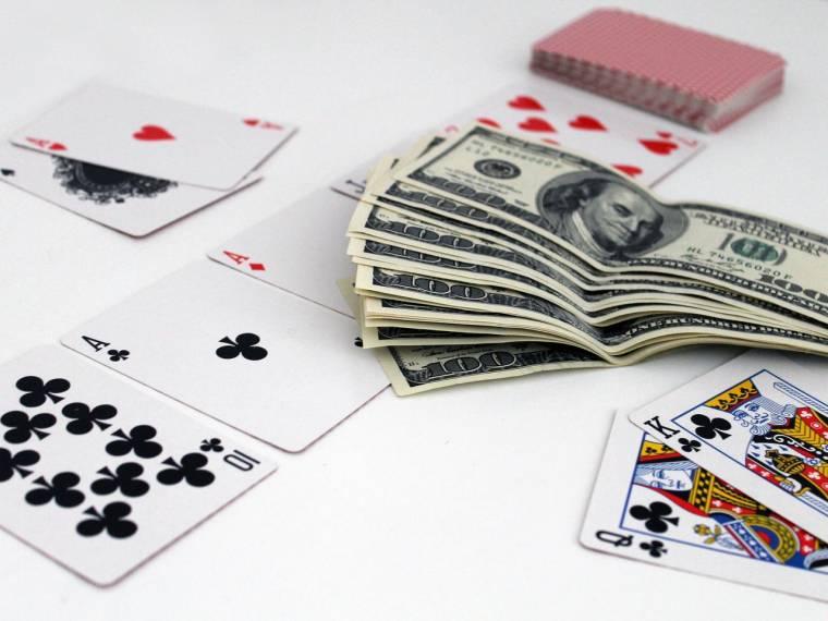 escribe para ganar dinero rápido