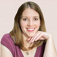 Taller gratuito: 5 pasos para convertirse en un asistente virtual
