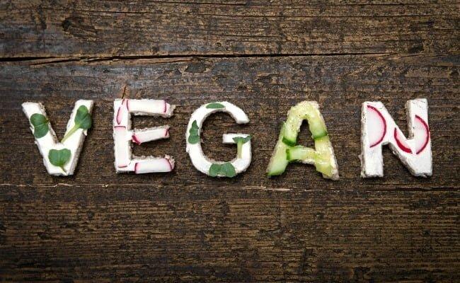 13 negocios geniales veganos para revisar