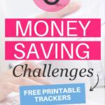 plan de ahorro semanal bi