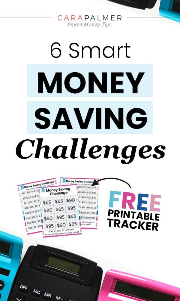 """6 desafíos diferentes para ahorrar dinero """"width ="""" 319 """"height ="""" 532 """"data-pin-title ="""" 6 desafíos fáciles para ahorrar dinero """"data-pin-description ="""" ¿Está buscando un desafío gratuito de 30 días para ahorrar dinero? Use estos imprimibles del plan de ahorro para ayudarlo a ahorrar $ 1,000 en 3 meses o 6 meses, $ 5,000 en 52 semanas, un desafío de $ 5 o un desafío personalizado de su elección. ¡Puede crear un fondo de emergencia, salir de deudas más rápido, ahorrar más para la jubilación o unas vacaciones increíbles! ¡También puede descargar un planificador mensual que coincida con las hojas de trabajo del desafío de guardar! Estos desafíos son perfectos para parejas, adolescentes o niños. """"Srcset ="""" https://ganardineroporinternet.me/wp-content/uploads/2020/04/1587330018_389_6-desafios-inteligentes-para-ahorrar-dinero.jpg 600w, https: // carapalmer .com / wp-content / uploads / 2018/12 / money-saving-challenge-180x300.jpg 180w """"tamaños ="""" (ancho máximo: 319px) 100vw, 319px"""