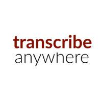 Transcripción general: teoría y práctica