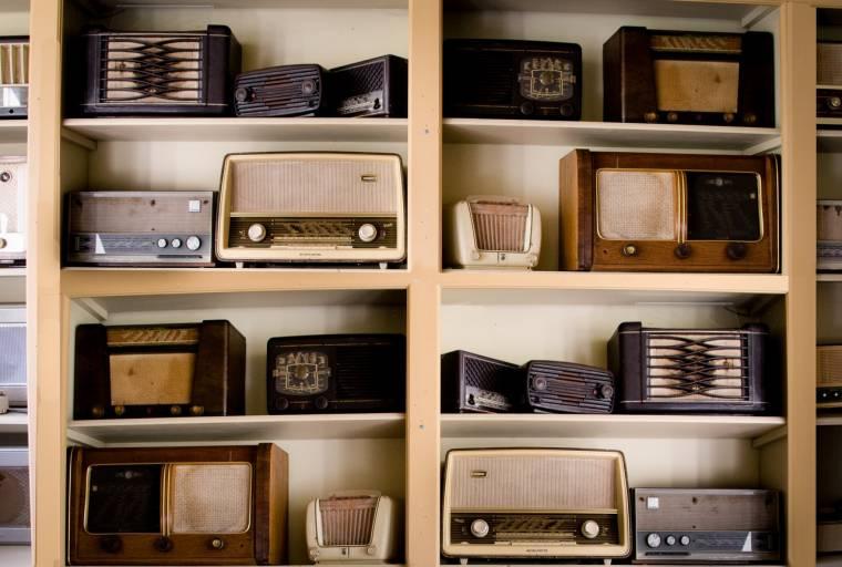 Venda su electrónica antigua para ganar dinero rápidamente
