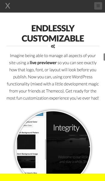 Cómo elegir el tema perfecto de WordPress para tu blog: probar la capacidad de respuesta móvil y las características antes de comprar. Los mejores consejos y trucos de blog para principiantes para comenzar un blog exitoso desde cero en WordPress.