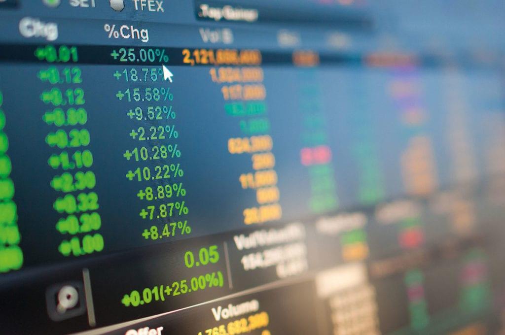 16 consejos de inversión expertos para principiantes