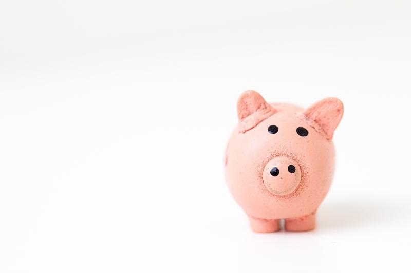 Los bancos tienen límites para la cantidad de préstamos de depósito bajo que pueden otorgar para propiedades de inversión.