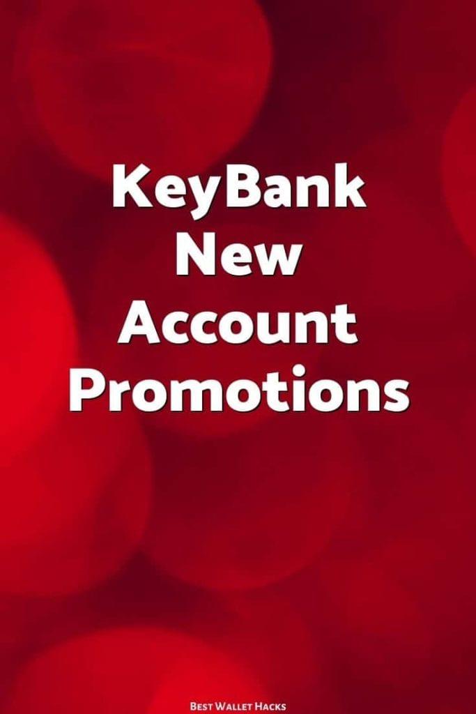 $ 200 o $ 250 por abrir una nueva cuenta bancaria