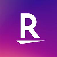 Rakuten: la mejor aplicación de devolución de dinero (¡más un bono de $ 10!)