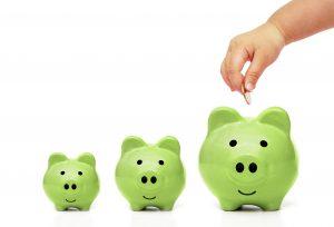 lecciones financieras importantes