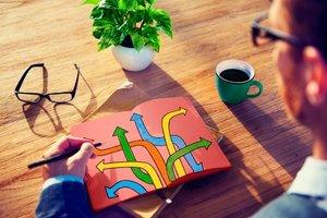Switching Gears: 6 Startups que se reinventaron exitosamente