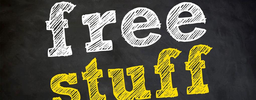 7 formas increíbles de obtener cosas gratis en Amazon en 2020: ¡garantizado!