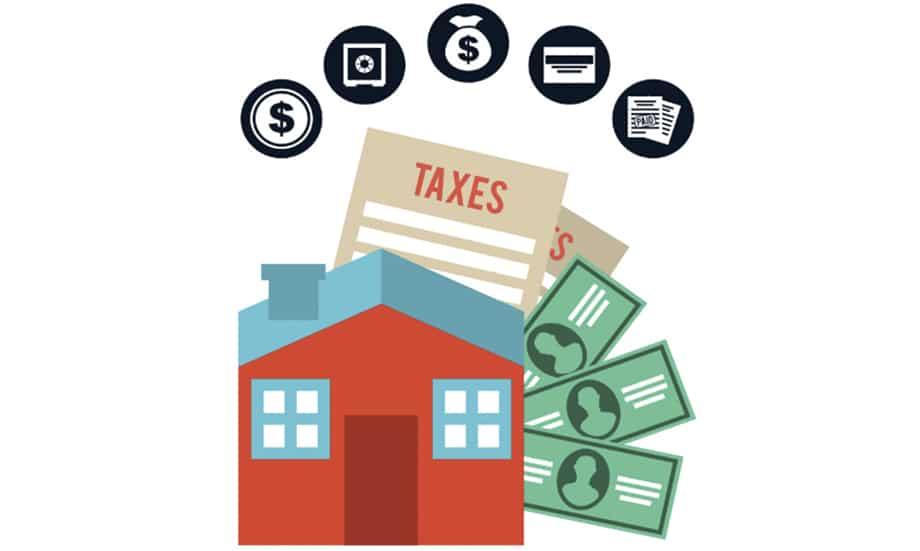 Cómo hacer bricolaje tus impuestos [And Not Make Huge Mistakes]