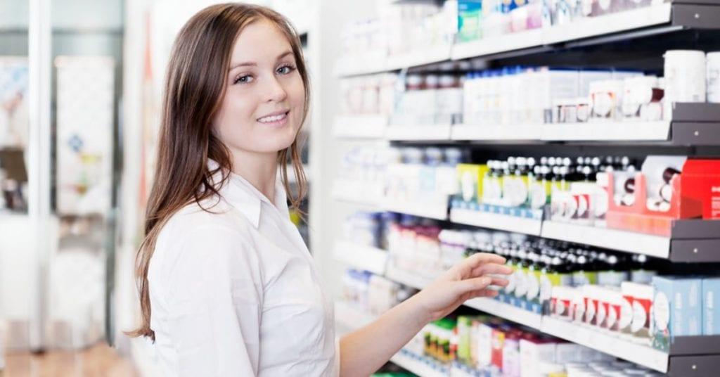 Cómo pagar la escuela de farmacia