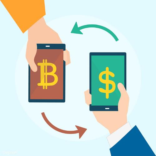 Cómo vender Bitcoin: la guía definitiva para principiantes 2020 - ThinkMaverick