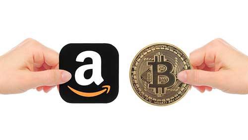 Cómo comprar Bitcoin y otras criptomonedas. Thinkmaverick
