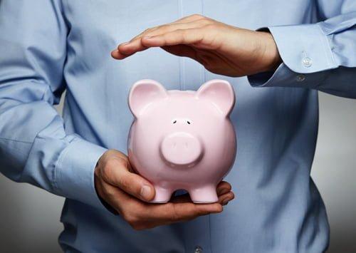 Coronavirus: proteja sus ahorros de una recesión económica