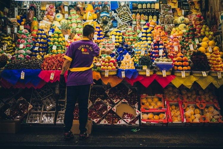 Crisis de coronavirus: 9 consejos para que el emprendedor lidie con la caída de los ingresos