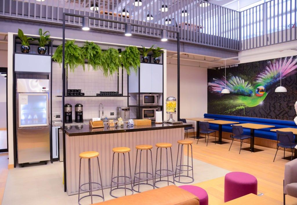 Guiabolso adopta medidas de apoyo y oficina en casa para empleados y otras empresas