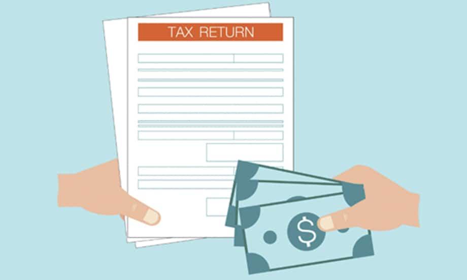 La deducción estándar o detallar su declaración de impuestos
