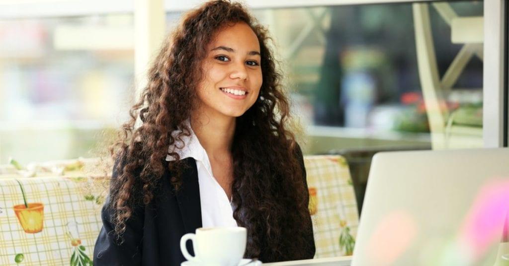 Revisión de préstamos privados para estudiantes de LendKey