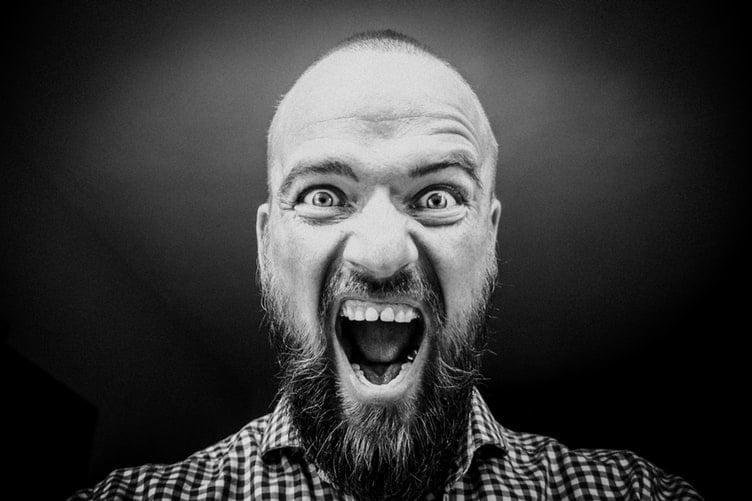 Sustometer: las cuentas que más asustan al consumidor
