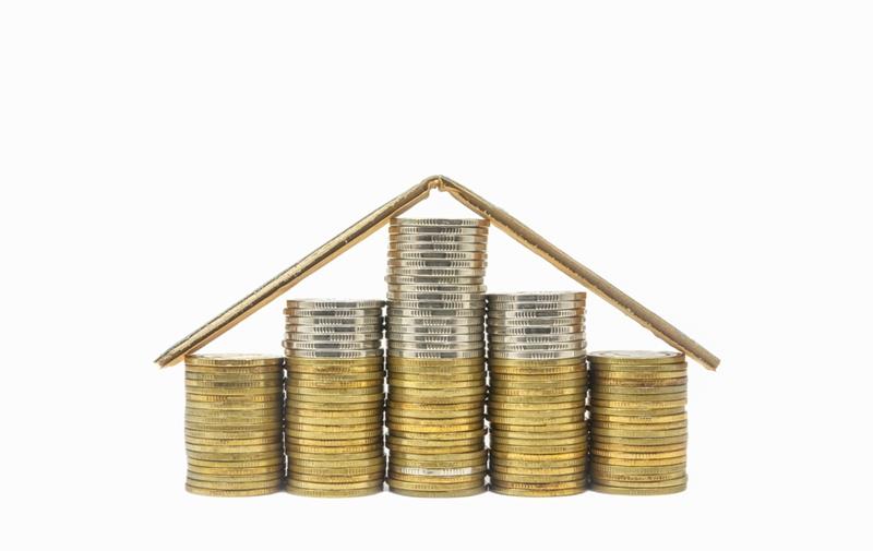 Saber cuándo reestructurar su hipoteca podría ahorrarle miles en el futuro.