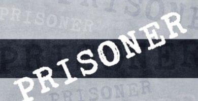 ¿Contratarías a un ex convicto? Consejos y puntos a considerar