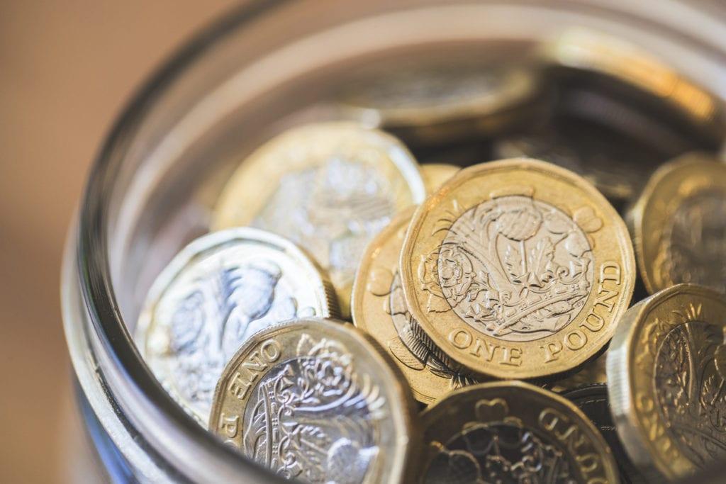 ¿Debería elegir una cuenta de ahorros con un bono?
