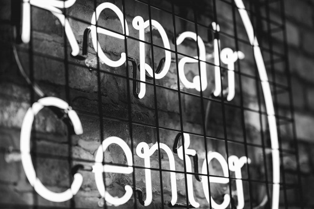¿Las compañías de reparación de crédito realmente aumentan su puntaje?