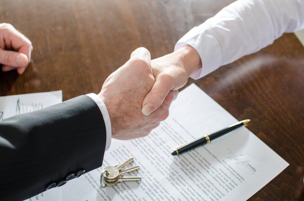 ¿Por qué es importante considerar su estructura hipotecaria?
