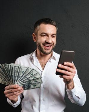 ¿Qué es recortar? ¿Es legítimo? Y cómo reduce sus facturas