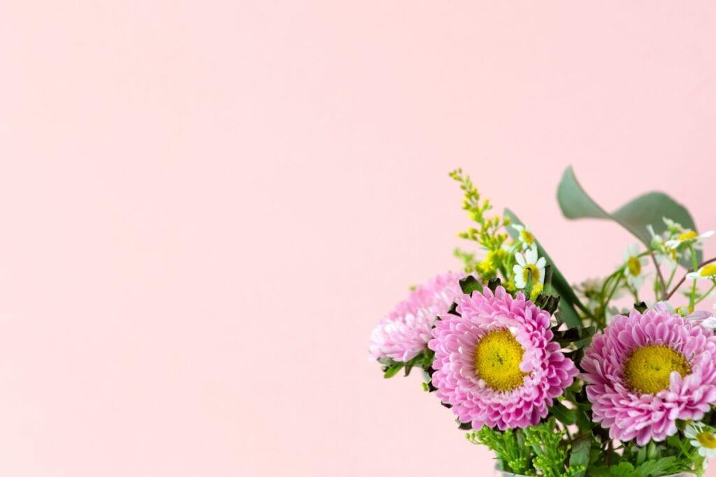 ¿Son los préstamos de boda una idea loca? 10 cosas para pensar en tu gran día