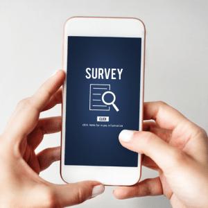 9 mejores sitios web de encuestas en línea para ganar dinero desde casa. thinkmaverick