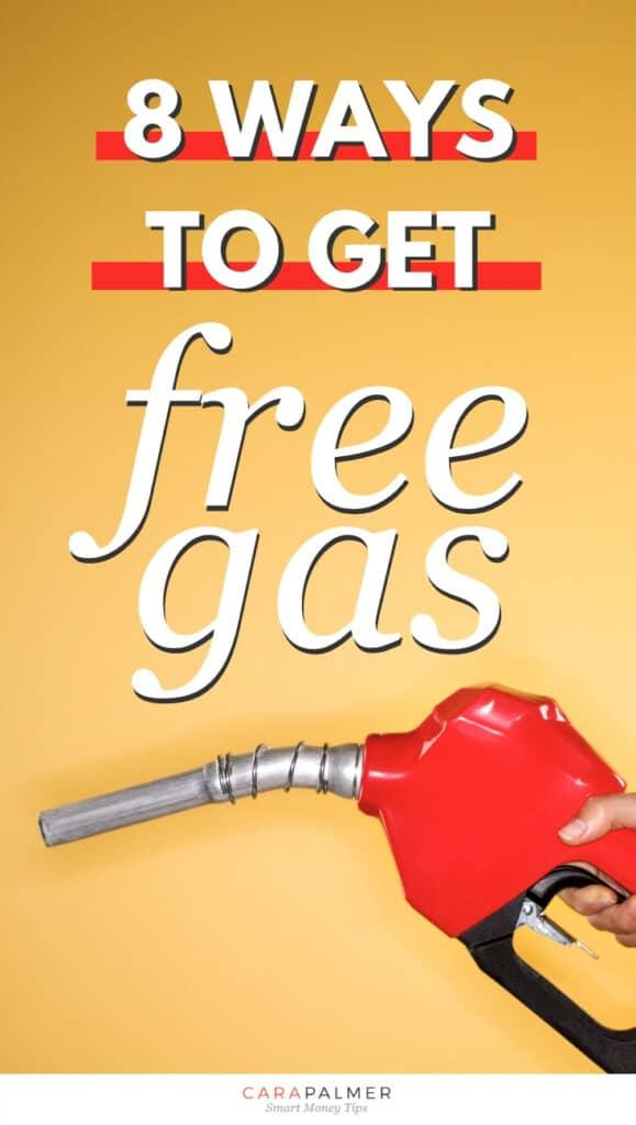 "obtener gas gratis ""class ="" wp-image-6098 ""width ="" 290 ""height ="" 512 ""srcset ="" https://carapalmer.com/wp-content/uploads/2020/05/free-gas-cards- en línea-1-579x1024.jpg 579w, https://carapalmer.com/wp-content/uploads/2020/05/free-gas-cards-online-1-170x300.jpg 170w, https://carapalmer.com/ wp-content / uploads / 2020/05 / free-gas-cards-online-1.jpg 735w ""tamaños ="" (ancho máximo: 290px) 100vw, 290px"